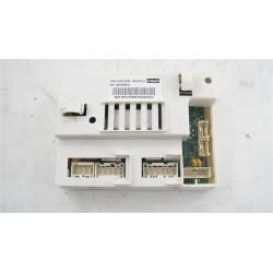 C00296174 INDESIT IWC71252CFR n°199 module de puissance pour lave linge