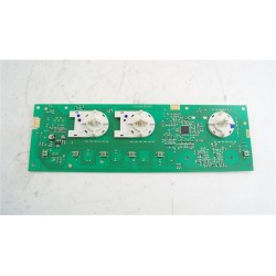 C00293476 INDESIT IWC71252CFR n°74 Programmateur de lave linge