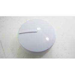 C00298964 INDESIT XWA61252WFR n°84 Bouton programmateur pour lave linge
