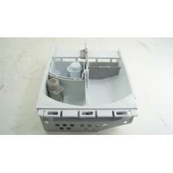 C00298331 INDESIT XWA61252WFR N°289 Tiroir bac à lessive pour lave linge