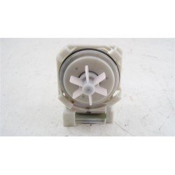 C00119307 INDESIT XWA61252WFR n°292 Pompe de vidange pour lave linge