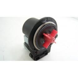 52X5131 BRANDT VEDETTE THOMSON n°248 Pompe de vidange pour lave linge