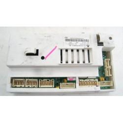 ARISTON HOTPOINT ARMXXF145FR n°169 module de puissance pour lavante séchante