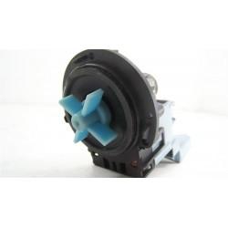 52X0141 BRANDT VEDETTE FAGOR n°198 pompe de circulation pour lave linge