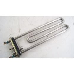 FAURE LFV1260 n°24 résistance, thermoplongeur pour lave linge