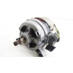 1247010075 FAURE FWF380 n°111 moteur pour lave linge