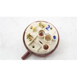 480A05 ESSENTIEL B ELVP455.IS N°126 Pressostat pour lave vaisselle