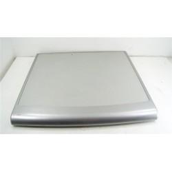 ESSENTIEL B ELVP455.IS n°4 couvercle dessus de lave vaisselle