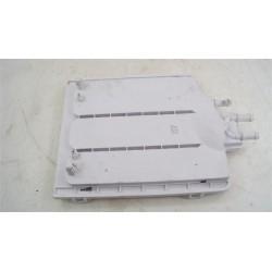 42065349 CONTINENTAL EDISON CELL720S N°291 Couvercle trémie de boîte à produit pour lave linge