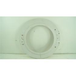 42104258 SABA LFS7124S n°163 cadre arrière de hublot pour lave linge