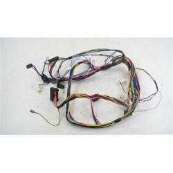 32017759 CONTINENTAL EDISON CELL720S N°64 câblage pour lave linge