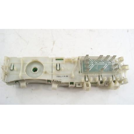 52X5299 BRANDT WFK1417F n°227 programmateur pour lave linge