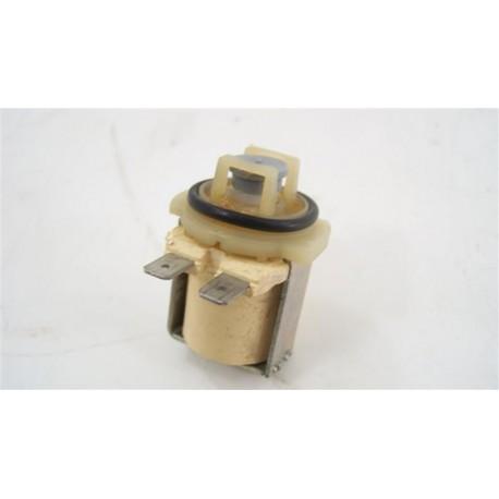 32x2206 vedette vlh606 n 11 electrovanne adoucisseur pour for Adoucisseur d eau maison