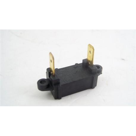 32x2205 vedette vlh606 n 36 capteur produit pour for Adoucisseur d eau maison