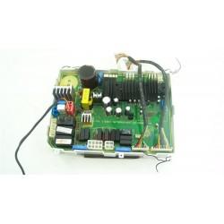 DAEWOO DWC-LDC1422S n°87 Module de puissance pour lave linge