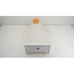 5662991 MIELE T250C n°33 réservoir d'eau pour sèche linge