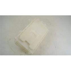 DAEWOO DWC-LDC1422S N°294 Support de Boîte à produit pour lave linge