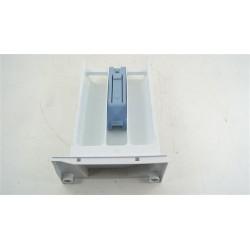 DAEWOO DWC-LDC1422S N°291 Tiroir bac à lessive pour lave linge