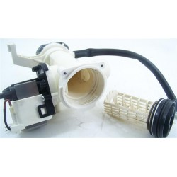 DAEWOO DWC-LDC1422S n°294 Pompe de vidange pour lave linge