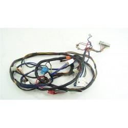 DAEWOO DWD-F5242 N°67 câblage pour lave linge d'occasion