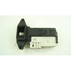 53365 DAEWOOD DWD-LD1412S N°47 sécurité de porte lave linge