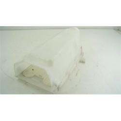 15929 DAEWOO DWD-F5242 N°292 Support de Boîte à produit pour lave linge