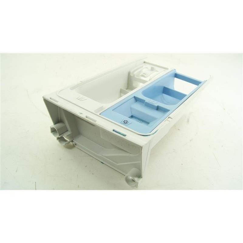 15962 samsung wf0704w7v xef n 290 tiroir bac lessive pour lave linge. Black Bedroom Furniture Sets. Home Design Ideas