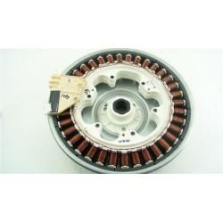 425C15 SAMSUNG WF0704W7V/XEF N°124 moteur pour lave linge