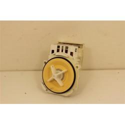 1268833132 ARTHUR MARTIN FAURE n°293 pompe de vidange pour lave linge
