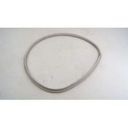 00497572 BOSCH WTE84100FF/01 n°7 Joint circulaire pour sèche linge d'occasion