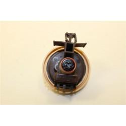 480A23 SAMSUNG WF0704W7V/XEF n°90 pressostat de lave linge d'occasion