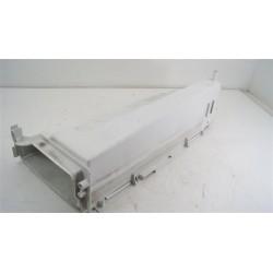 00445501 BOSCH WTE84100FF/01 n°7 Socle pour réservoir d'eau pour sèche linge