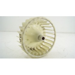 00498848 BOSCH WTE84100FF/01 n°71 turbine de sèche linge