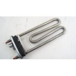 74985 DAEWOOD DWD-FD3211 N°131 résistance, thermoplongeur pour lave linge