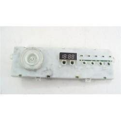 669C44 DAEWOO DWD-M1241 N°373 programmateur Hors Services pour lave linge