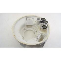 392244 MIELE G656SC n°20 fond de cuve pour lave vaisselle