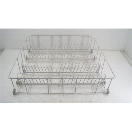6023960 miele n 10 panier inf rieur d 39 occasion pour lave - Porte habillage lave vaisselle ...