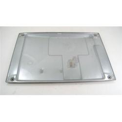 4383311 MIELE G647SCI N ° 1 Plaque de dessous de lave vaisselle d'occasion