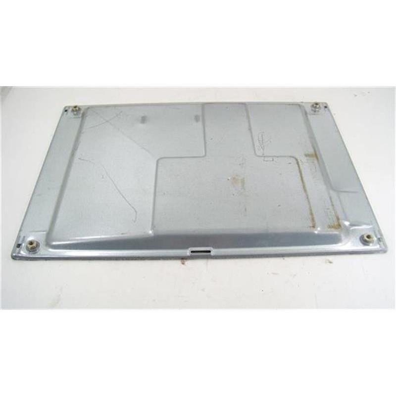 4383311 miele g647sci n 1 plaque de dessous de lave vaisselle d 39 occasion. Black Bedroom Furniture Sets. Home Design Ideas