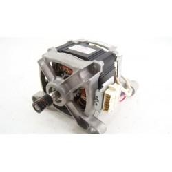 C00196979 ARISTON HOTPOINT n°44 moteur pour lave linge