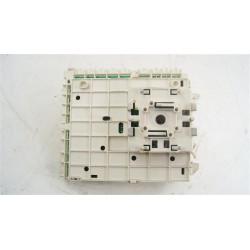 481245213582 WHIRLPOOL AWM6108 n°85 Programmateur de lave linge