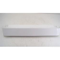 32X2009 BRANDT DFH815 n°9 Plinthe pour lave vaisselle d'occasion