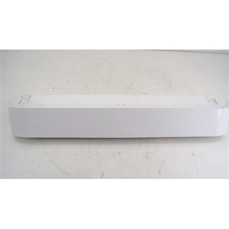 32x2009 brandt dfh815 n 9 plinthe pour lave vaisselle - Porte habillage lave vaisselle ...