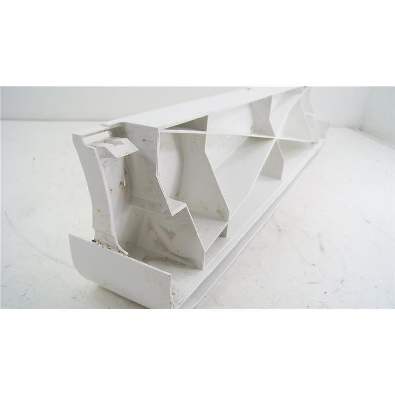 32x2009 brandt dfh815 n 9 plinthe pour lave vaisselle. Black Bedroom Furniture Sets. Home Design Ideas