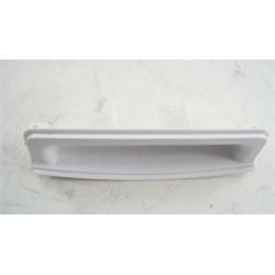 32X4353 BRANDT DFH815 n°95 Poignée de porte pour lave vaisselle d'occasion