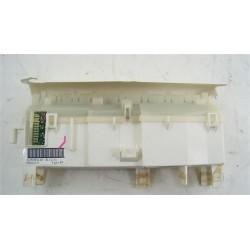 32X4202 BRANDT DFH815 N°374 module de puissance hors service pour lave vaisselle