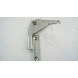 32X2874 FAGOR LF-015 N°1 Charnière de porte pour lave vaisselle