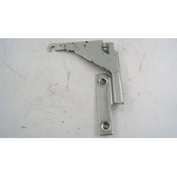 32X2875 FAGOR LFF-033 N°4 Charnière de porte pour lave vaisselle