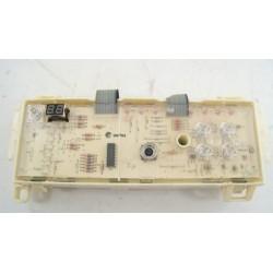 32X3477 FAGOR BRANDT n°69 carte électronique hs pour pièce
