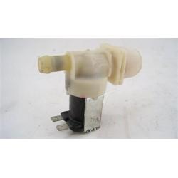 95X9523 BRANDT FAGOR n°54 Electrovanne pour lave vaisselle